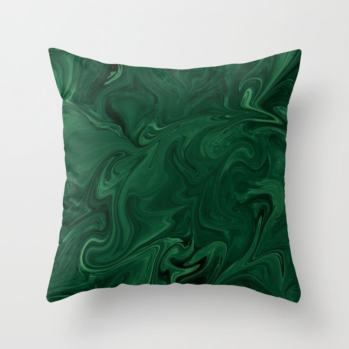 heavy emerald crepe backed product silk beckford green satin