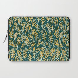 In Wind Laptop Sleeve