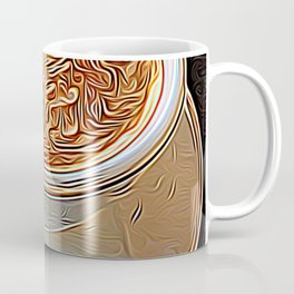 Not Your Ordinary Coffee Coffee Mug