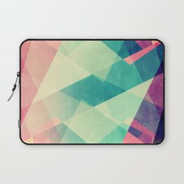 August Laptop Sleeve