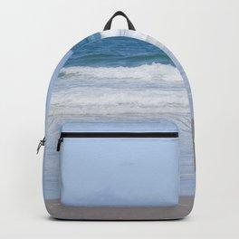 Crush Backpack