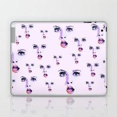 Chinola Laptop & iPad Skin