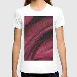 GenesisDPAR170403a T-shirt