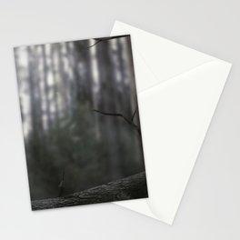 Kunai Stationery Cards
