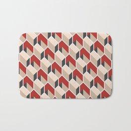 Pattern 06 V01-6 Bath Mat