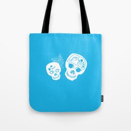 Tokyo Lolly Tote Bag