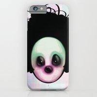 CLOWN iPhone 6s Slim Case