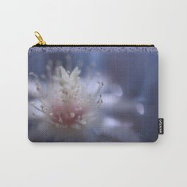 dreaming cactus Carry-All Pouch