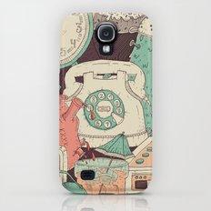 Room 238 Galaxy S4 Slim Case