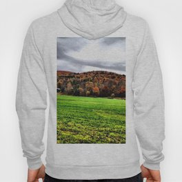 Is This Reality? Hoody