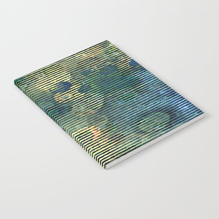 Mix it up collection 2 Notebook