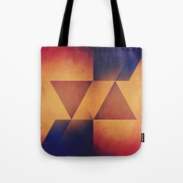 prymyry Tote Bag