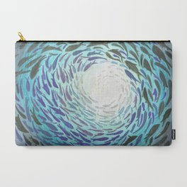 Shoal Carry-All Pouch