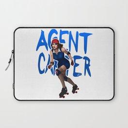 Derby Carter Laptop Sleeve