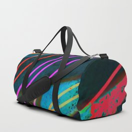 activist Duffle Bag