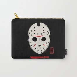 Th13teen Carry-All Pouch