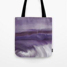 Down they come - Free shipping! Tote Bag
