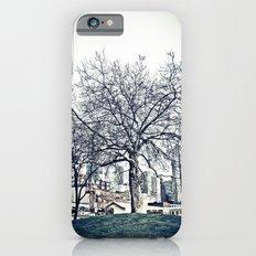 The Urban Giving Tree Slim Case iPhone 6s