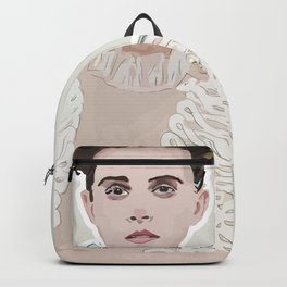 Emma Seriously Backpack