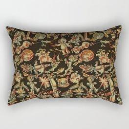 Toyz Rectangular Pillow