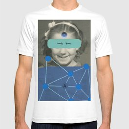 Metanphetamine T-shirt