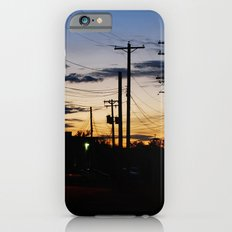 St. Paul, MN iPhone 6s Slim Case