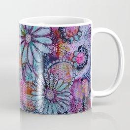 Choice is Freedom Coffee Mug