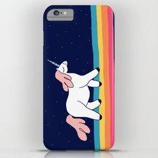 Unicorn iPhone 6s Plus Slim Case