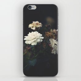 You're the One I Dream About iPhone Skin