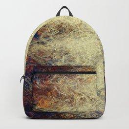 The Vapors Backpack