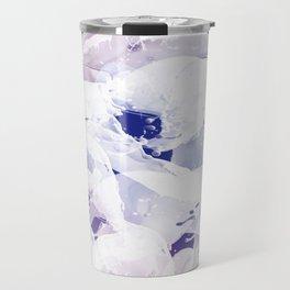 Milk Explosion Travel Mug