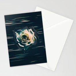 Lu$h Stationery Cards