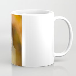Desert Flower Coffee Mug