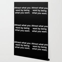 Attract Wallpaper