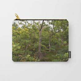 OAK FOREST of Denmark Carry-All Pouch