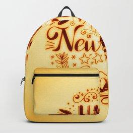 Happy New Year (62).jpg Backpack