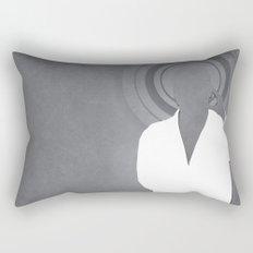psychiatry Rectangular Pillow