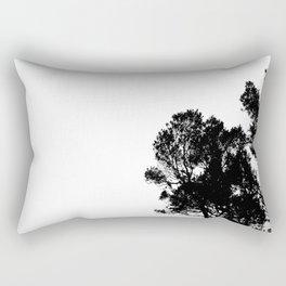 Blackwood Rectangular Pillow