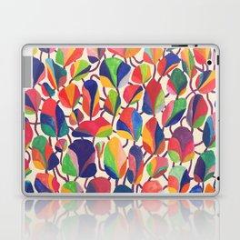 felicitous Laptop & iPad Skin