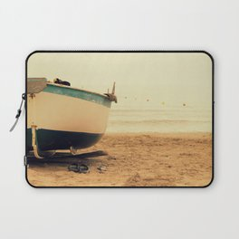 boat Laptop Sleeve