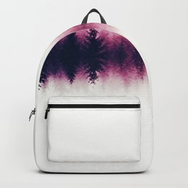 Sound waves -fall Backpack