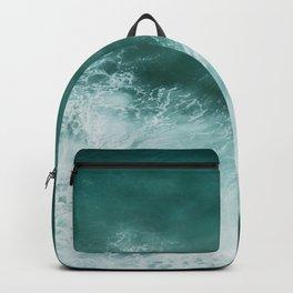 Ocean Roar Backpack