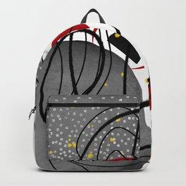 Graystone Backpack