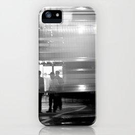 Japan Christmas 2012 #2 iPhone Case