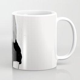 Emma Watson Coffee Mug