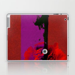 Garnet One Laptop & iPad Skin