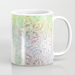 Happy Travelling Coffee Mug