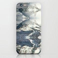 scan 0009 Slim Case iPhone 6s