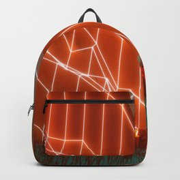 DUMPPP Backpack