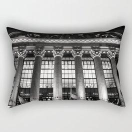 New York Stock Exchange / NYSE Rectangular Pillow
